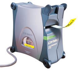 DYMO Label Manager PC